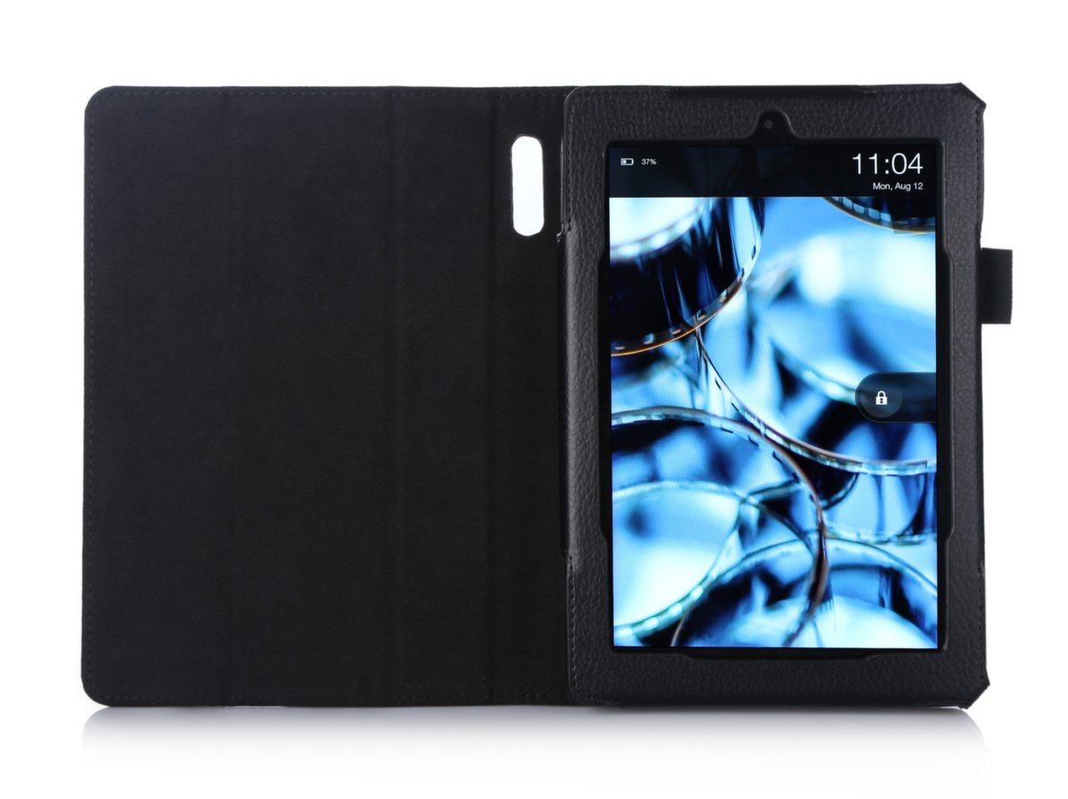 Best Kindle Fire Hd 7 Case Or Covers Leather Case For Kindle Fire Hd 7