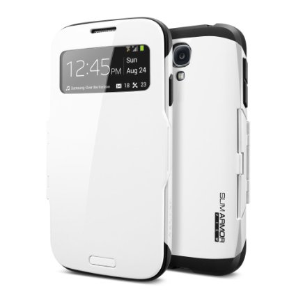 for samsung galaxy s4 white