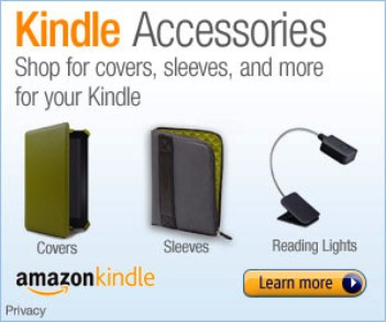 accessories-for-kindle-300x250